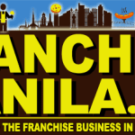 Franchise in Manila
