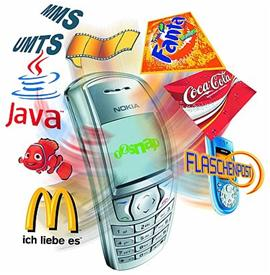 mobilemarketingpanel