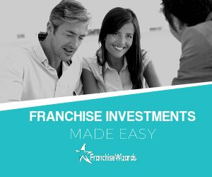 cropped-franchise-investment-made-easy3.jpg