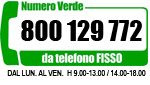 numero_verde_franchising_manager