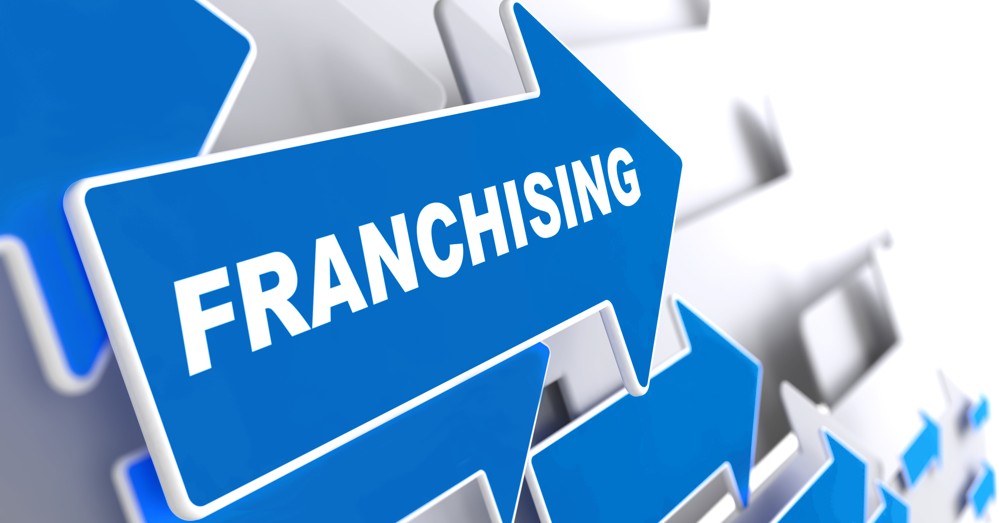10 Franchise Opportunities in India with low Investment
