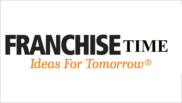 Latest Franchise Business Opportunities In India 2018-Shiv
