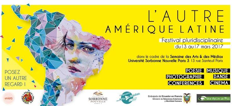 festival-otra-america-latina