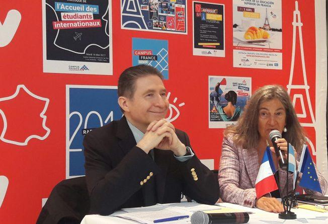 Jean-Pierre-Guignard