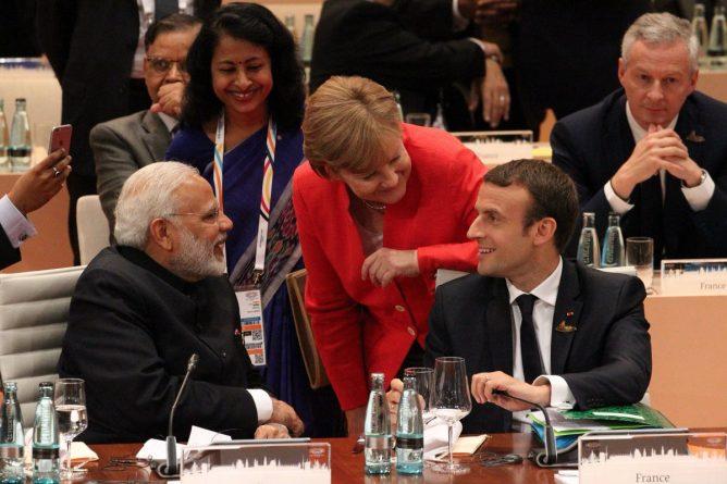 macron-merkel-G20