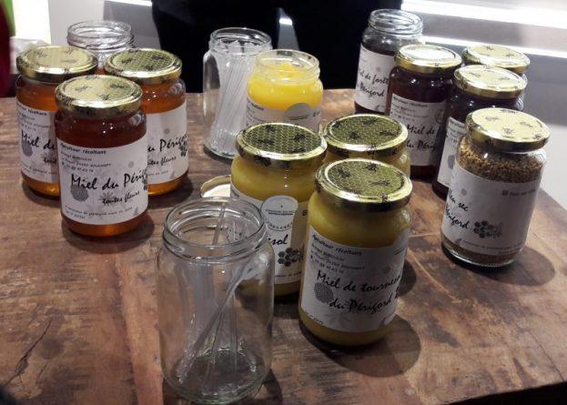 degustacion-productos-nouvelle-aquitaine