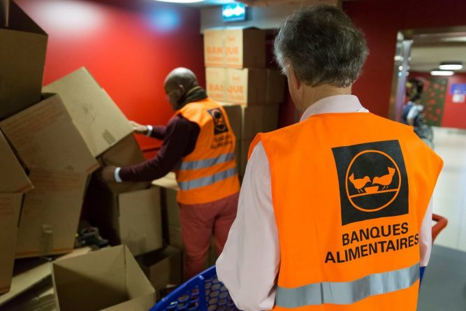 banques-alimentaires