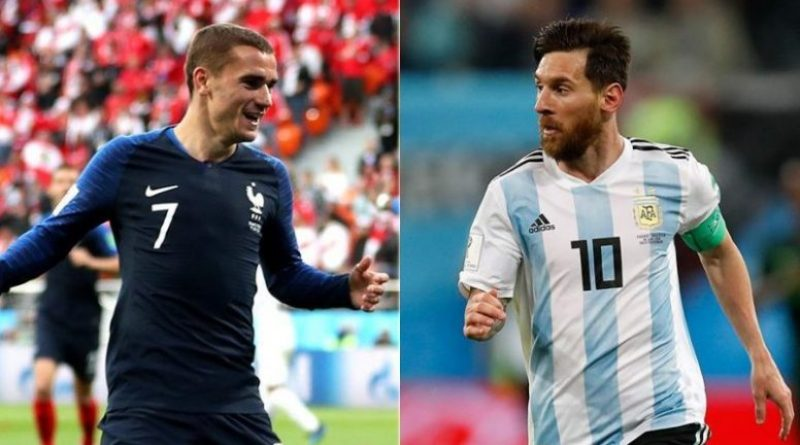 francia-argentina-la-hora-de-la-verdad