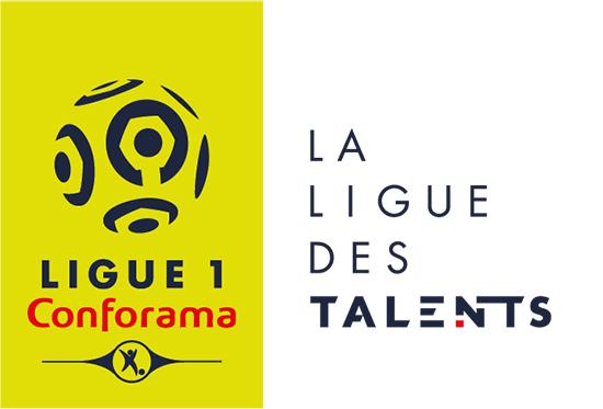 la liga de los talentos