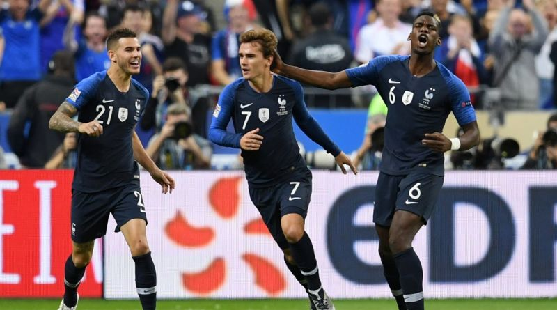 Francia.vence.a.Alemania.y.la.elimina.de.la.Nations.League