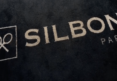 silbon-paris-made-to-mesure