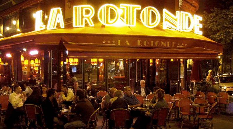 Así-será-la-fase-2-del-desconfinamiento-en-Francia © Yves Lorson-Wikipedia