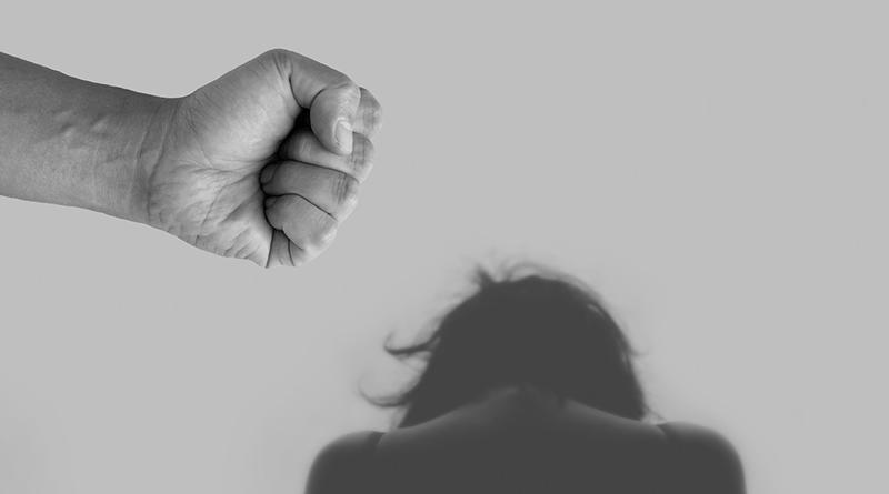 En Francia aumenta la violencia de género durante el confinamiento