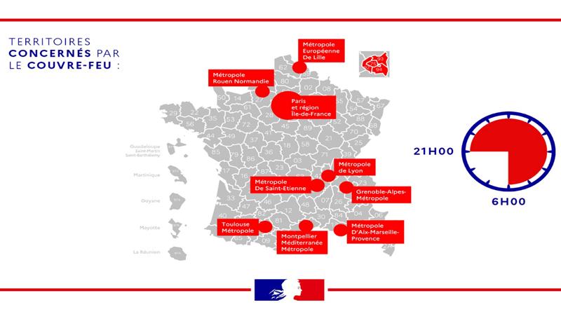 Macron-anuncia-el-toque-de-queda-en-varias-ciudades-de-Francia