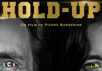 Hold-Up-el-documental-que-divide-a-los-franceses
