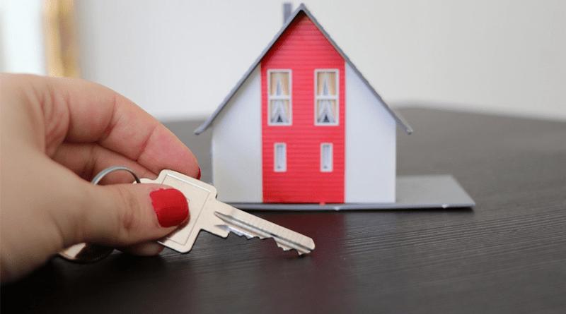 Qué-se-necesita-para-alquilar-un-piso-en-Francia