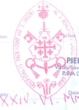 sello roma
