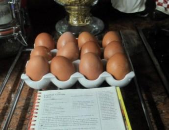Telor-eieren-met-sambalboontjes-3