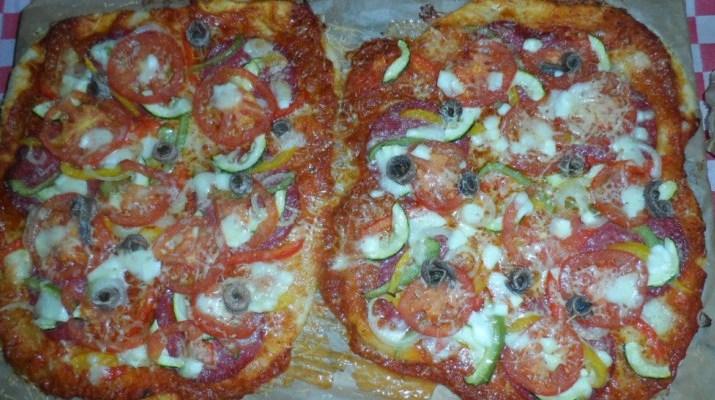 Pizza-van-Francijna-10