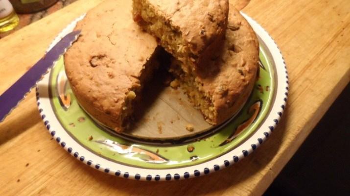 Flitsende-sinaasappelcake_1664