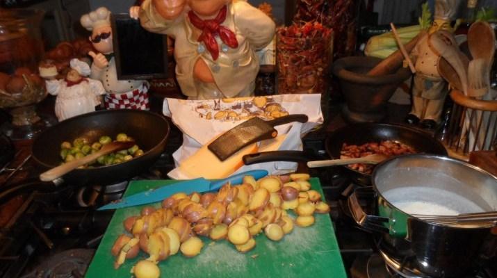 Spruitjesschotel-uit-de-oven_4757