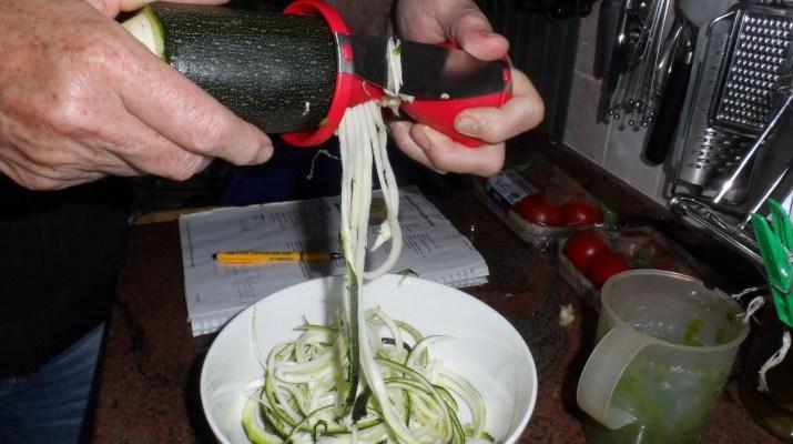 Spaghetti-van-courgette_9408