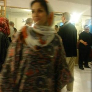 stage iran 2014 3