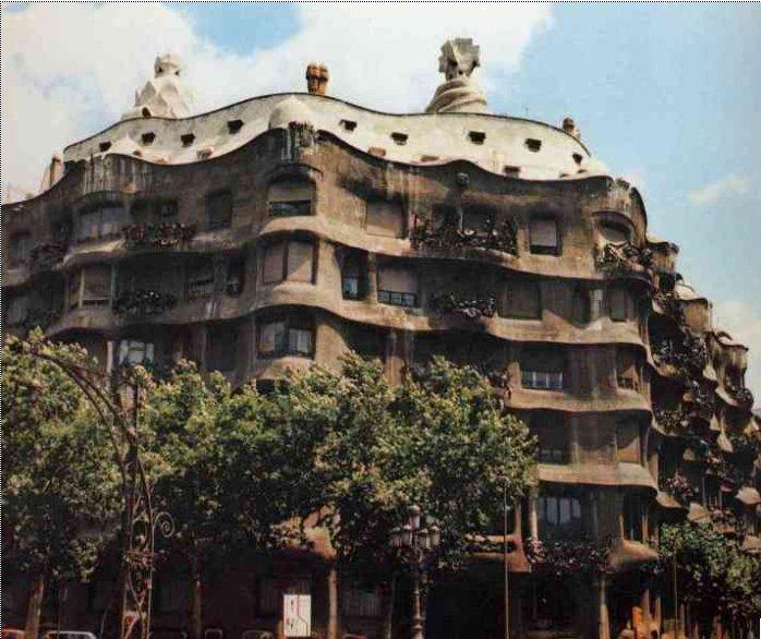 Hundertwasser peintre Wien