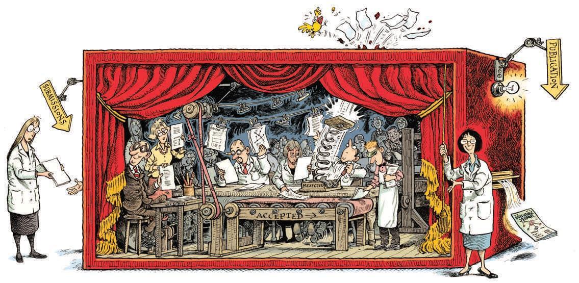 https://i0.wp.com/francis.naukas.com/files/2010/11/dibujo20101103_illustration_by_david_parkins.jpg