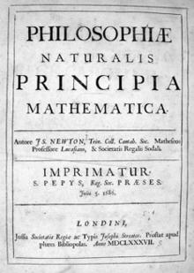 https://i0.wp.com/francis.naukas.com/files/2010/11/dibujo20101106_philosophiae_naturalis_principia_mathematica_cover.png