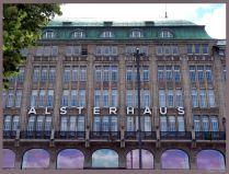 Alsterhaus