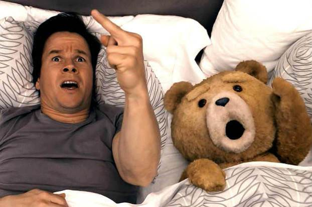 TED-SEQUEL-MARK-WAHLBERG-618