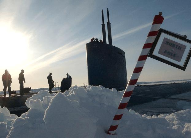 north-pole-use