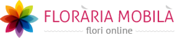 Floraria-Mobila