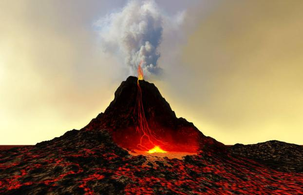 active-volcano-corey-ford