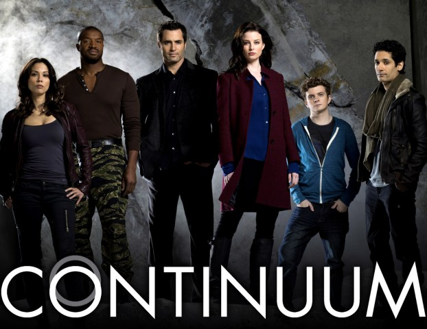 Cast_Continuum_edited