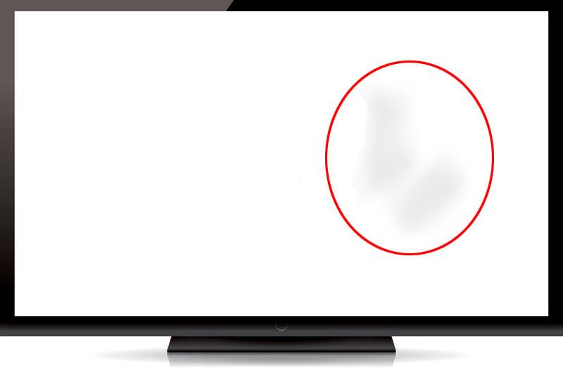 tv-praf