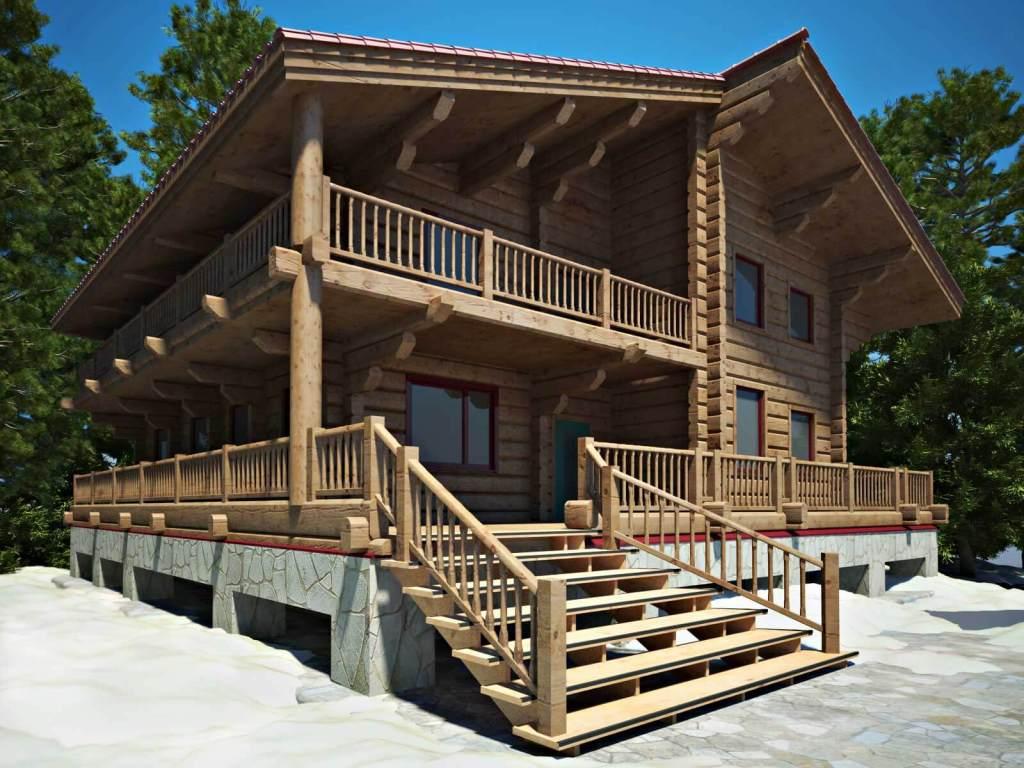 casa-lemn-1
