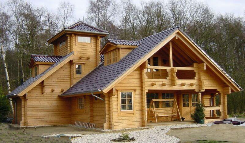 casa-lemn-2