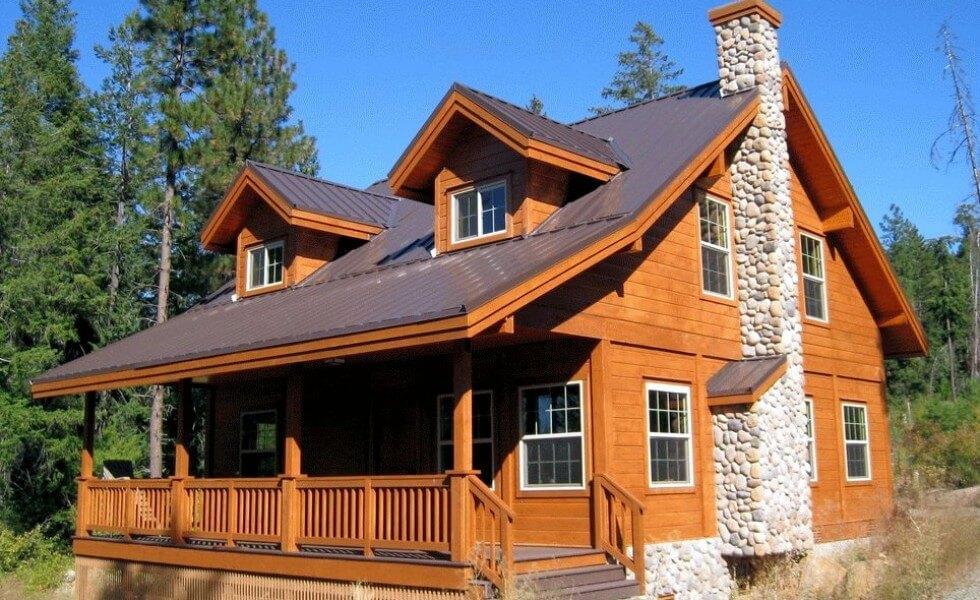 casa-lemn-3