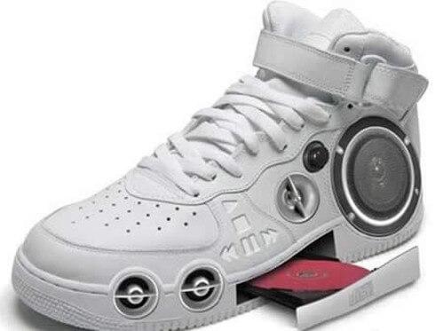 weird-shoes13