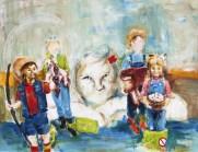 La Mala Educación / The Bad Education