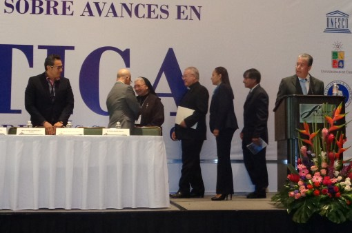 Congreso Internacional Bioética