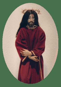 divino-preso