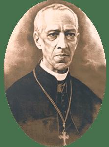 obispo-pedro-loza-y-pardave