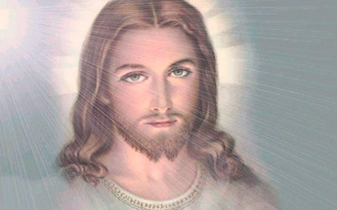 Madre Gerarda de Jesús descansa en Paz