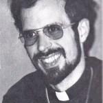 Br. Bob Ouellette, OFM Conv. R.I.P.