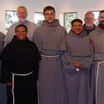 Our New Novices