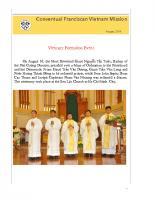 august 2018 Ordination-min