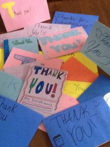 scb thank you notes